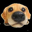 Puppy Pick logo