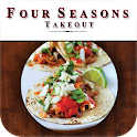 Four Seasons Takeout