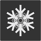 Winter is Coming - GoT News icon