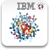 IBM Performance 2011