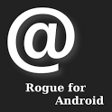 Rogue for Android icon