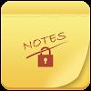 nota privata