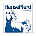 HansePferd 2016