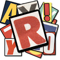 Ransom Notes icon