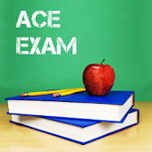 Study Tips to Ace Exams