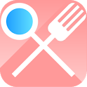 クックパッド人気レシピを高速検索~クックサーチ~ icon
