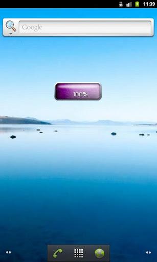 【解謎】水果狂熱2-癮科技App