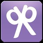 Snipper Social Video icon