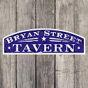 Bryan Street Tavern icon