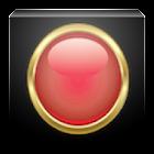 MAS Smart Alert icon