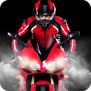 Bike Race – Motorcycle Racing for PC and MAC