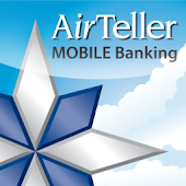 Five Star Bank-Mobile Banking