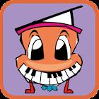 에벤에셀음악전문학원 icon