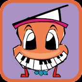 에벤에셀음악전문학원