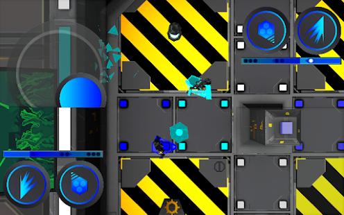Jolt Screenshot 11