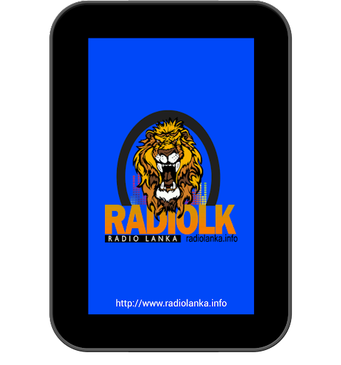 RadioLK
