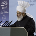 Ahmadiyya Multimedia icon