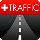 Swiss-Traffic icon