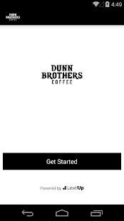 Dunn Brothers Coffee- screenshot thumbnail