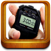 Cronometro gratis