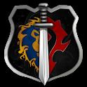 WoW Toon Wars logo
