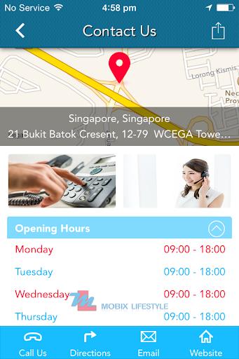 玩商業App|MobixLife免費|APP試玩