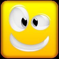 Funny SMS Ringtones & Sounds 2.0.3