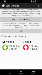 TetherMe For iOS 7: Enable Free Personal Hotspot Tethering On ...