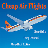 Cheap Air Flights