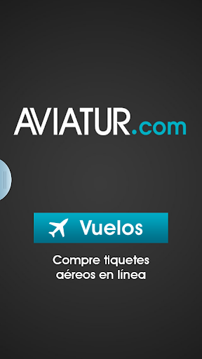 Aviatur Mobile