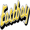 Eastbay Mobile logo