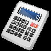 vTA Calculator