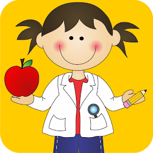 Heavy or Light – Kids science for PC and MAC