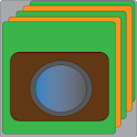 Time Lapse Camera icon