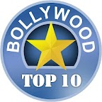Bollywood Top 10