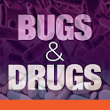 Bugs & Drugs icon