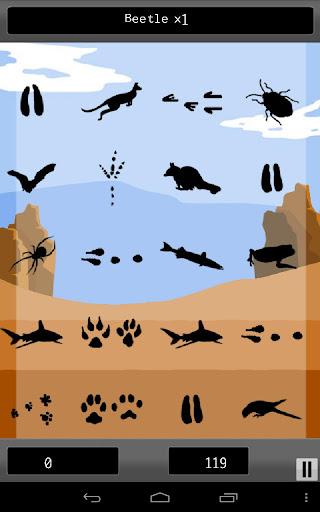 【免費解謎App】CEG Conservation Signs-APP點子