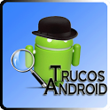 Tips And Secrets for Android icon