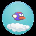 Flick Bird icon