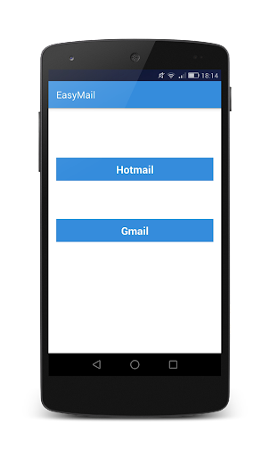 EasyMail Pro
