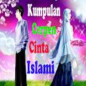 Kumpulan Cerpen Cinta Islami icon
