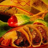 Mexican Recipes FREE