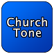 Church Bell Ringtone