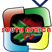 South Africa TV Free