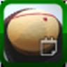 마카롱 기념일 icon