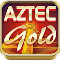 Aztec Gold icon