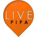 Live Pipa - for Praia da Pipa icon