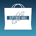 Deptford Mall icon