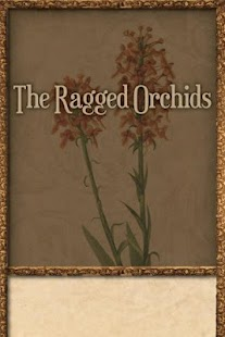 The Ragged Orchids - screenshot thumbnail
