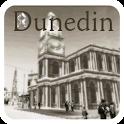 Dunedin logo